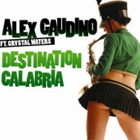 Destination Calabria (Remixes)