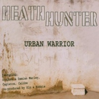 Urban Warrior