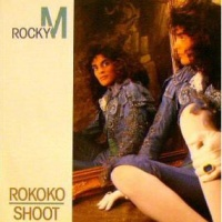 Rokoko - Shoot (Vinyl 12'')