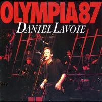 Olympia 87