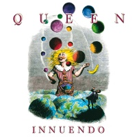 Innuendo (Deluxe Edition)