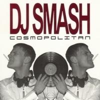 Cosmopolitan CD 3