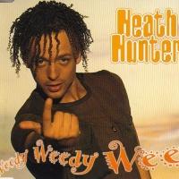 Weedy Weedy Wee
