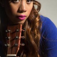Danelle Sandoval