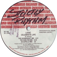 Celebrate Life / One Step Beyond