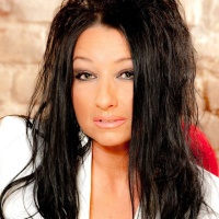 Laura Del Conte