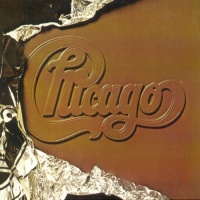 Chicago X