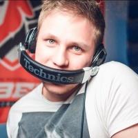 DJ Zedgy