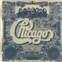 Chicago VI (2002 RM, Rhino 8122-76176-2)