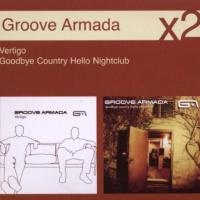Goodbye Country (Hello Nightclub)
