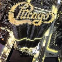 Chicago 13 (2003 RM, Rhino R2 76182)