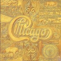 Chicago VII (2002 RM, Rhino R2 76177)