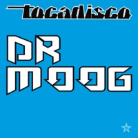 Dr Moog