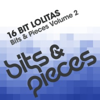Bits And Pieces Volume 2