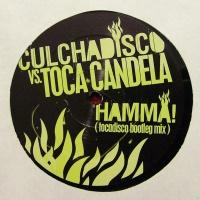 Hamma! (Tocadisco Bootleg Mix)