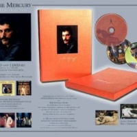 The Solo Collection CD-5: The Singles 1986-1993