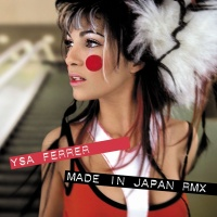 Made In Japan (Remixes)