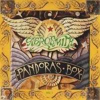 Pandora's Box CD-2