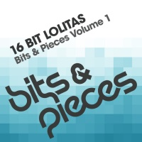 Bits And Pieces Volume 1