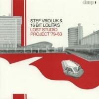 Lost Studio Project '79-'83