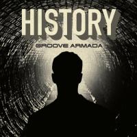 History CDS Promo (Single)