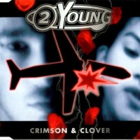 Crimson & Clover
