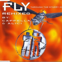Fly (Remixes)