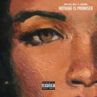 Nothing Promised