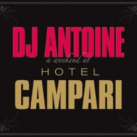 A Weekend At Hotel Campari (CD2)