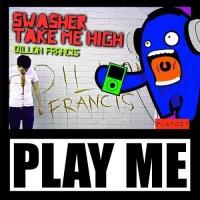 Swashbuckler EP