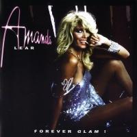 Forever GLAM !