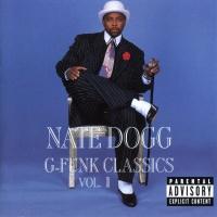 G-Funk Classics Vol. 1