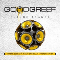 Goodgreef Future Trance