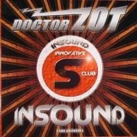 Insound (The Anthem)