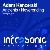 Ancients / Neverending