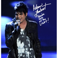 American Idol Season 8 Live Performances