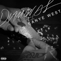 Diamonds (Remix)
