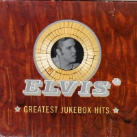 Greatest Jukebox Hits