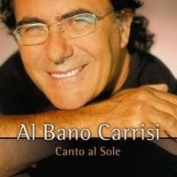 Canto Al Sole
