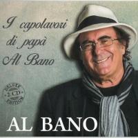 I Capolavori Di Papа Al Bano CD2
