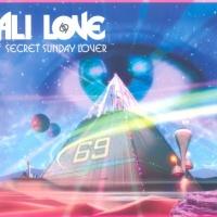 Secret Sunday Lover (Remixes)