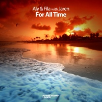 For All Time-(FSOE086A)-WEB