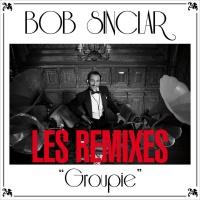 Groupie (Remixes)