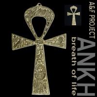 Ankh-Breath Of Life