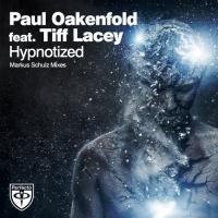Hypnotized (Markus Schulz Mixes)