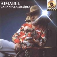 Carnaval Caraibes