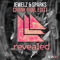 Crank (HWL Edit)