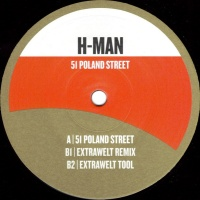 51 Poland Street