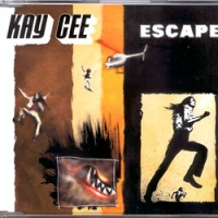 Escape (Orbit Records)