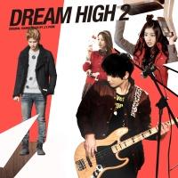 Dream High 2 OST Part 4